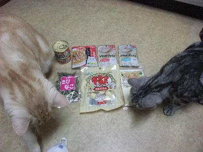 2009年7月おやつ2.JPG