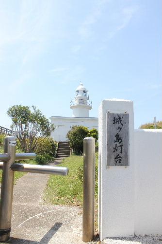 2011年4月三崎6.JPG