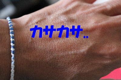 2011年9月アキ0.JPG