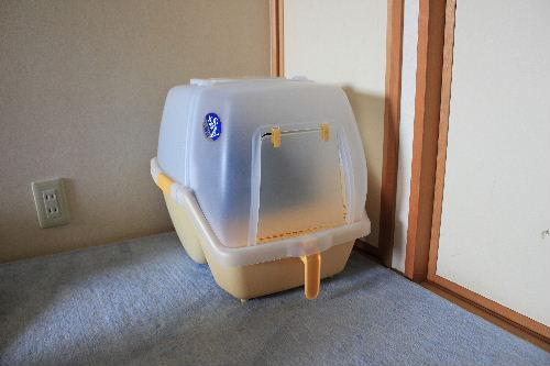 2012年4月お掃除4-3.JPG