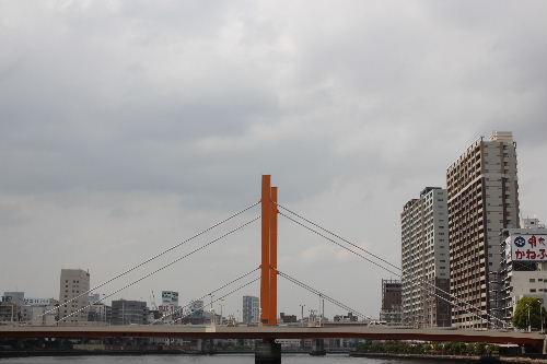 IMG_2009.JPG