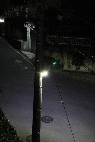 2010年4月準備2-1.JPG