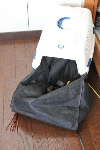 2010年9月エコ5.JPG