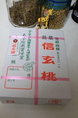 2011年10月えさ0.JPG