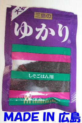 2011年12月お風呂0.JPG