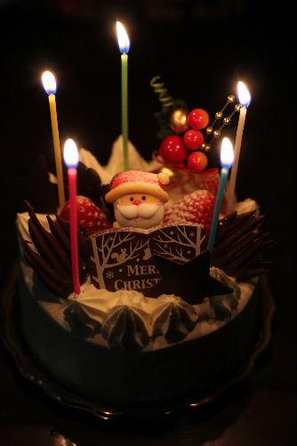 2011年12月くり4.JPG