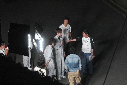 2011年5月撮影2-2.JPG