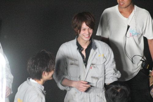 2011年5月撮影2-3.JPG