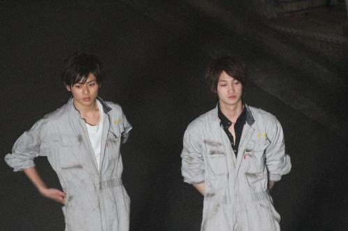 2011年5月撮影2-4.JPG