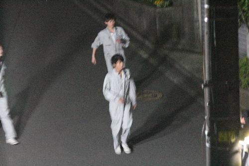 2011年5月撮影3-2.JPG