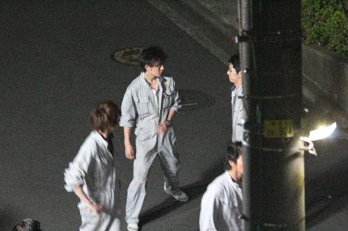 2011年5月撮影3-3.JPG