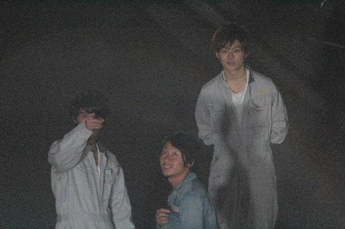 2011年5月撮影4-6.JPG