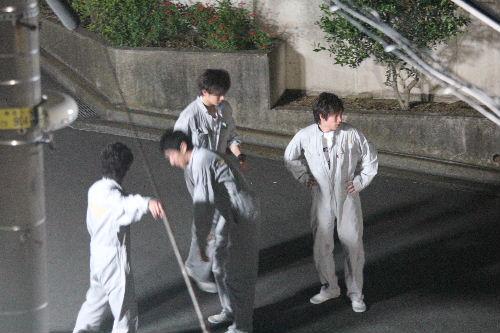 2011年5月撮影5-2.JPG