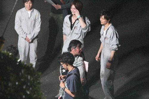 2011年5月撮影5-3.JPG