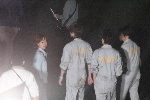 2011年5月撮影5-4.JPG