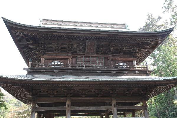 2011_11_03_5863.JPG