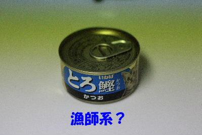 IMG_7593.JPG